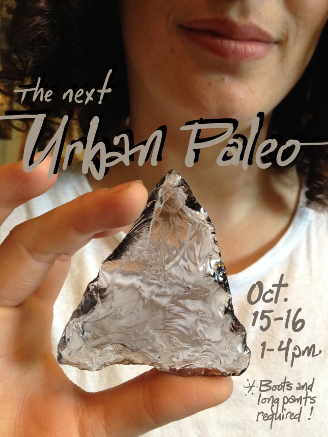 urban-paleo-2